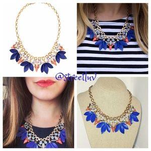 stella & dot ~ beautiful melia necklace